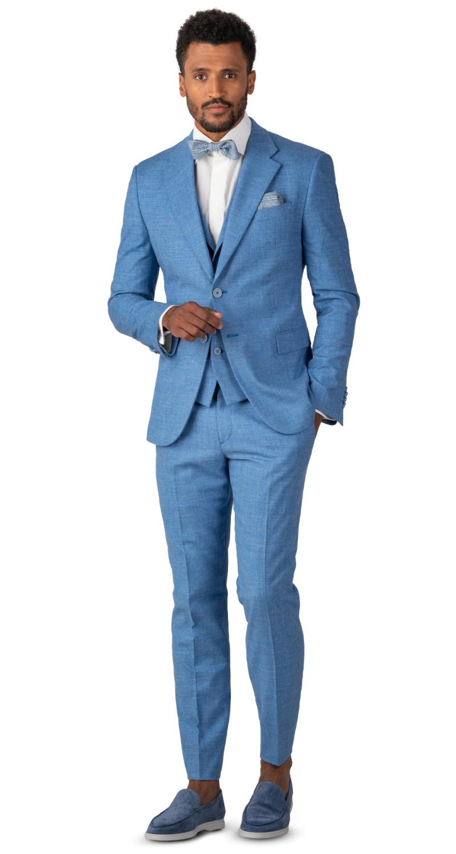 kostuum-pak-3-delig-blauw-9315-10-arami-2-115200021-111200367