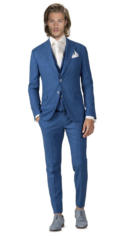 kostuum-pak-3-delig-blauw-9315-11-arami-115200022-111200368