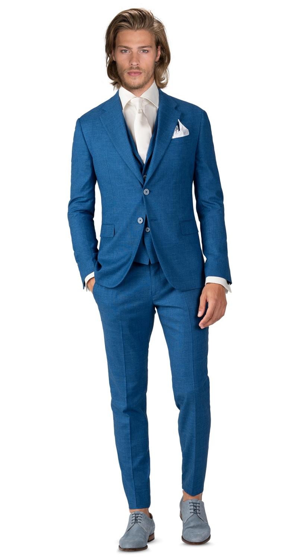 kostuum-pak-3-delig-blauw-9315-11-arami-2-115200022-111200368