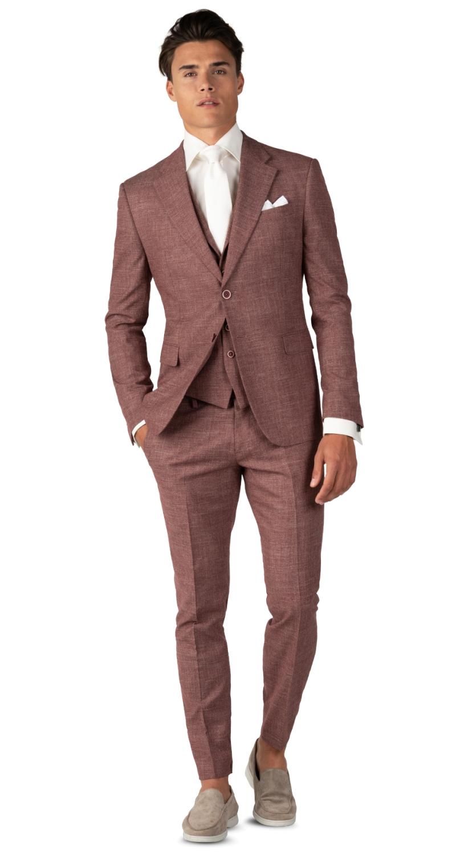 kostuum-pak-3-delig-bordeaux-9315-14-arami-2-115200025-111200371