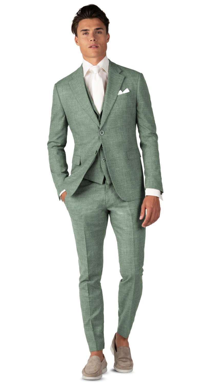 kostuum-pak-3-delig-licht-groen-9315-13-arami-2-115200024-111200370