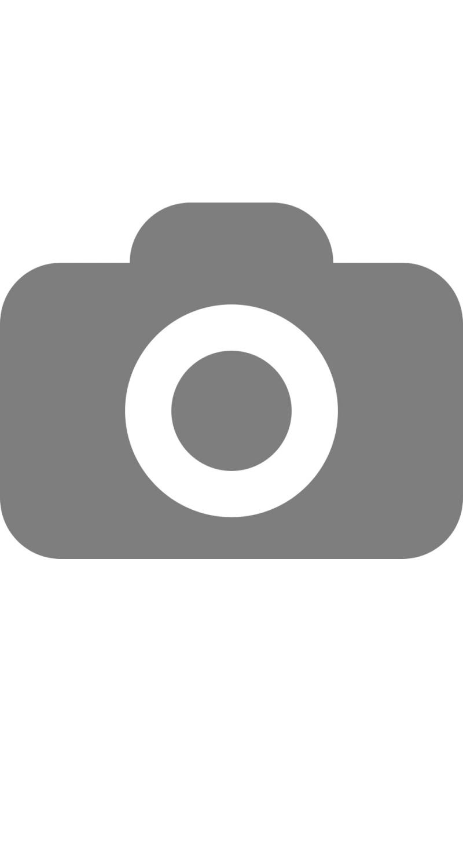 kostuum-pak-zwart-112955-9-hurley_-sight-111100140