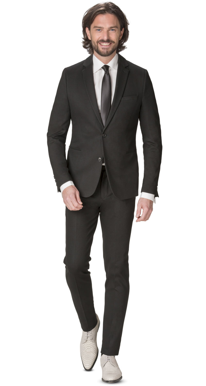 kostuum-pak-zwart-113097-1000-hurley_-sight-111100138