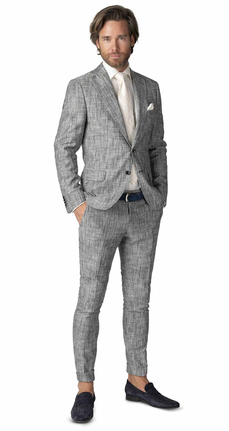 maatpakken-grijs-light-grey-tailored-suit-2-piece-111400011