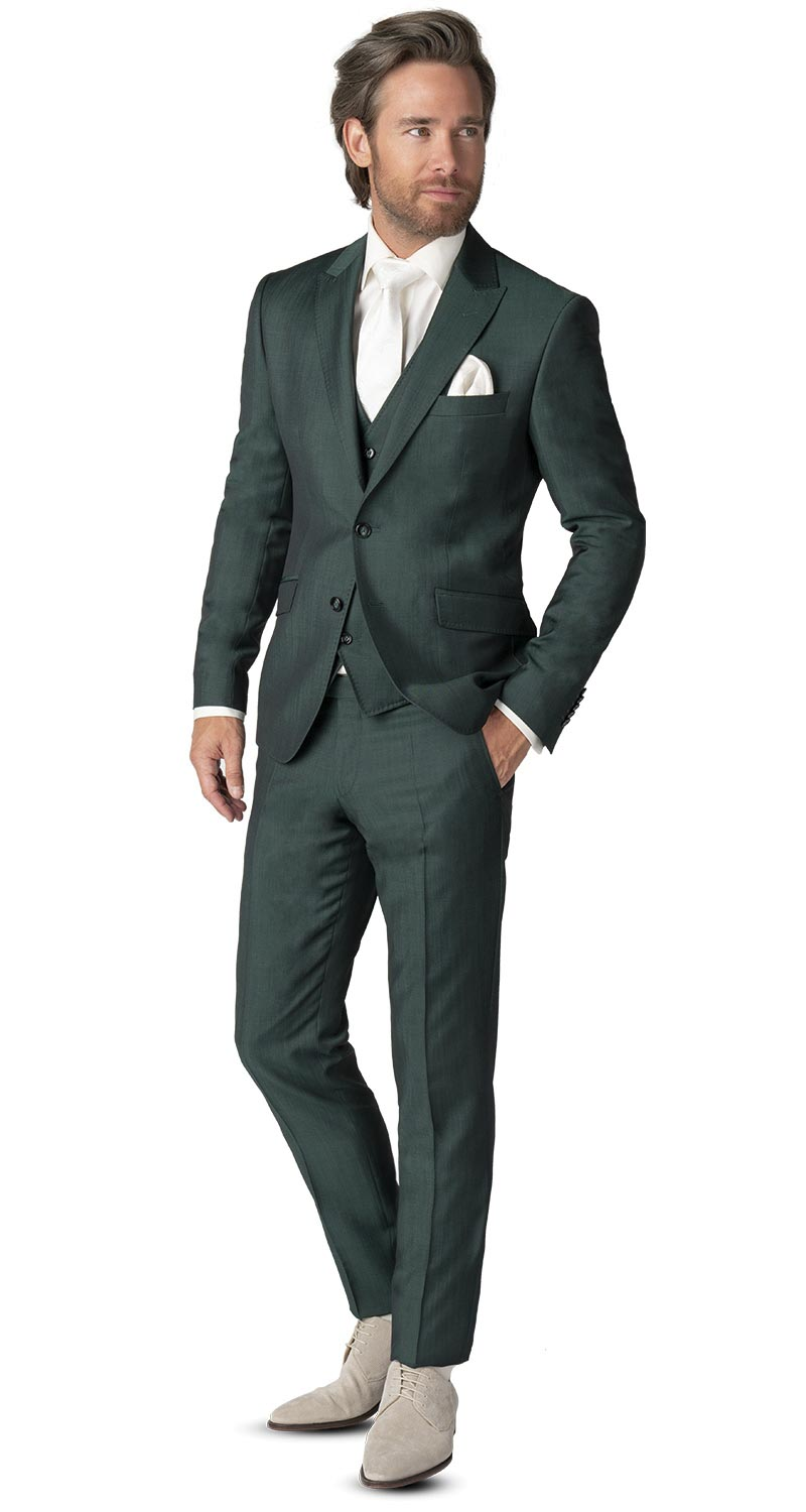 maatpakken-groen-custom-tailored-111200318-111400028