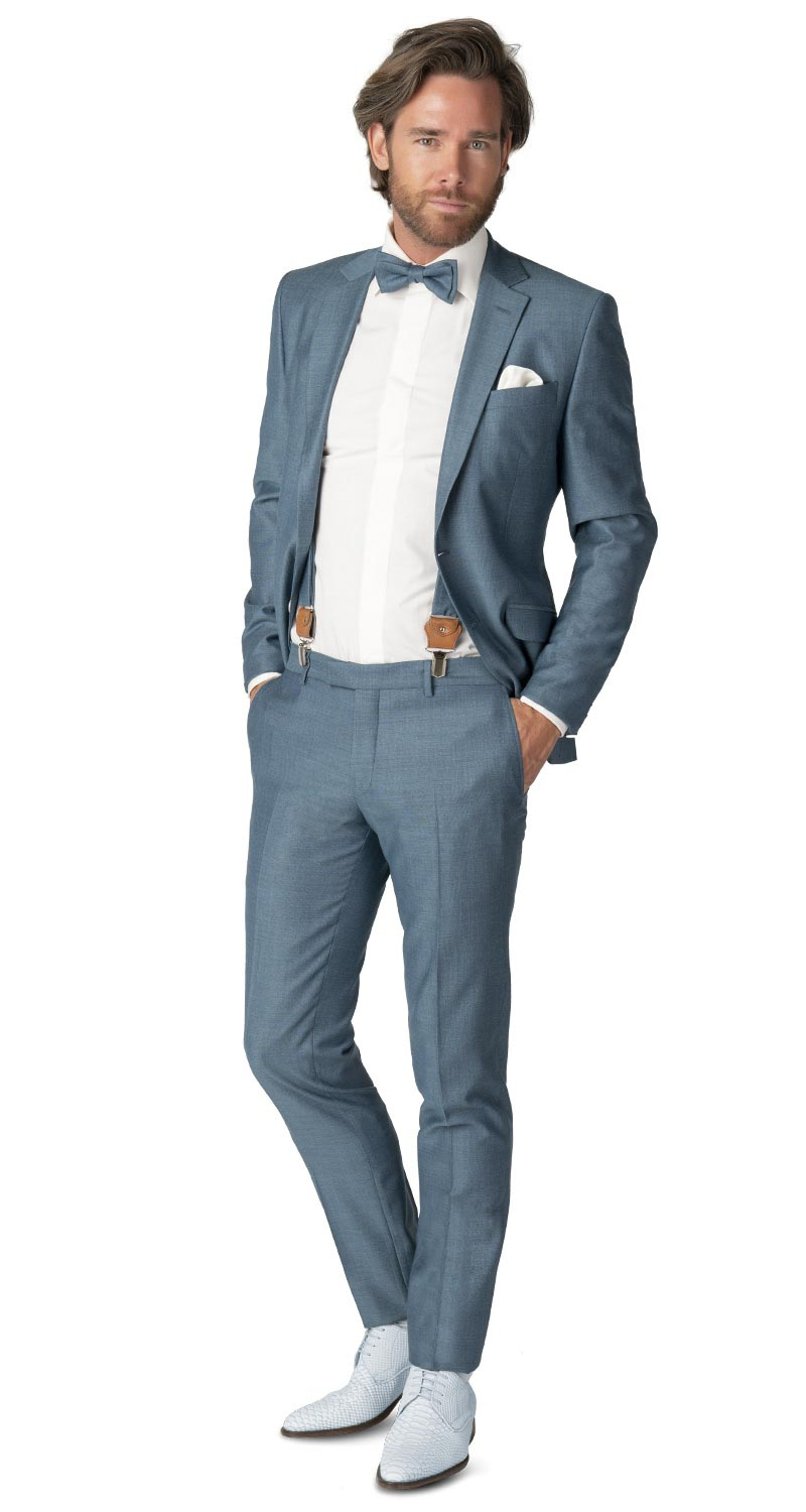 maatpakken-lichtblauw-tailored-suit-111400010