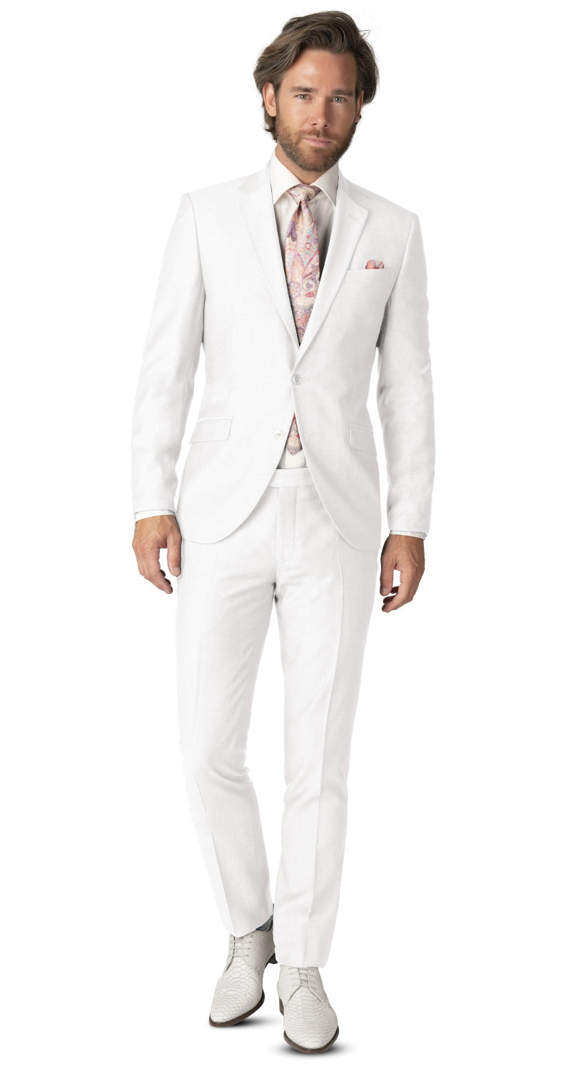 maatpakken-off-white-suit-off-white-111400007