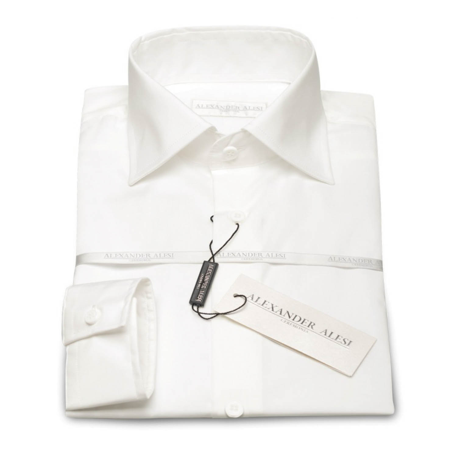 overhemd-wit-aa-ivory-stretch-65-shirt-019000280