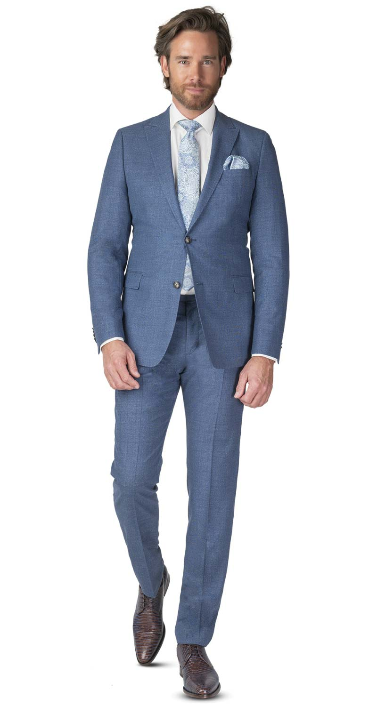pak-heren-blauw-10007071-420-aban-manver-111500019