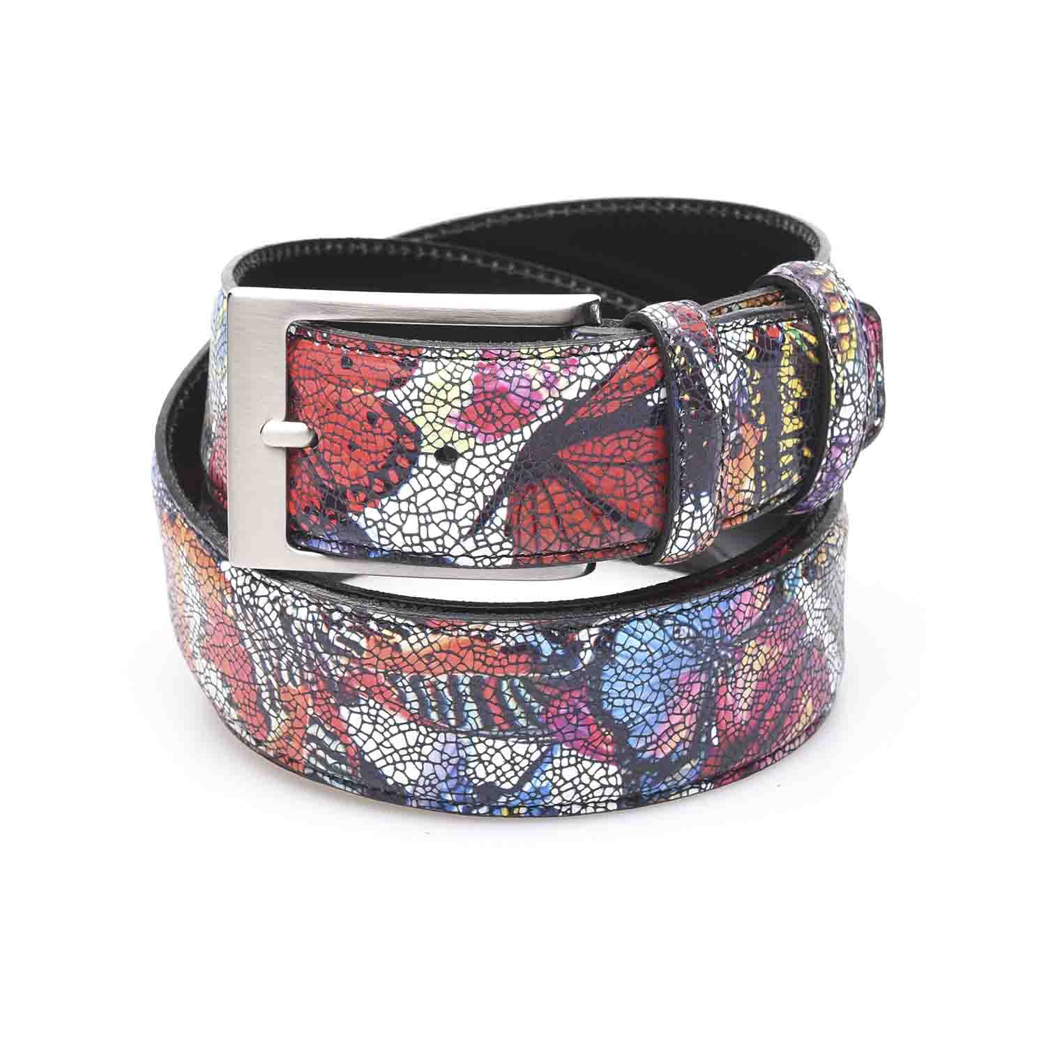 riem-assorti-print-belt-butterfly-breeze-nw-025500334