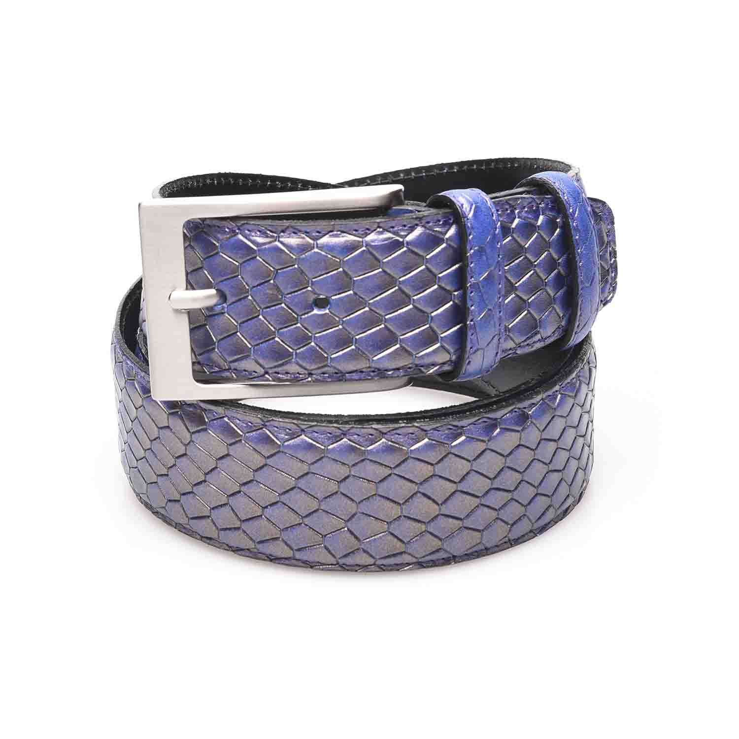 riem-blauw-cacaos-belt-nw-025500328