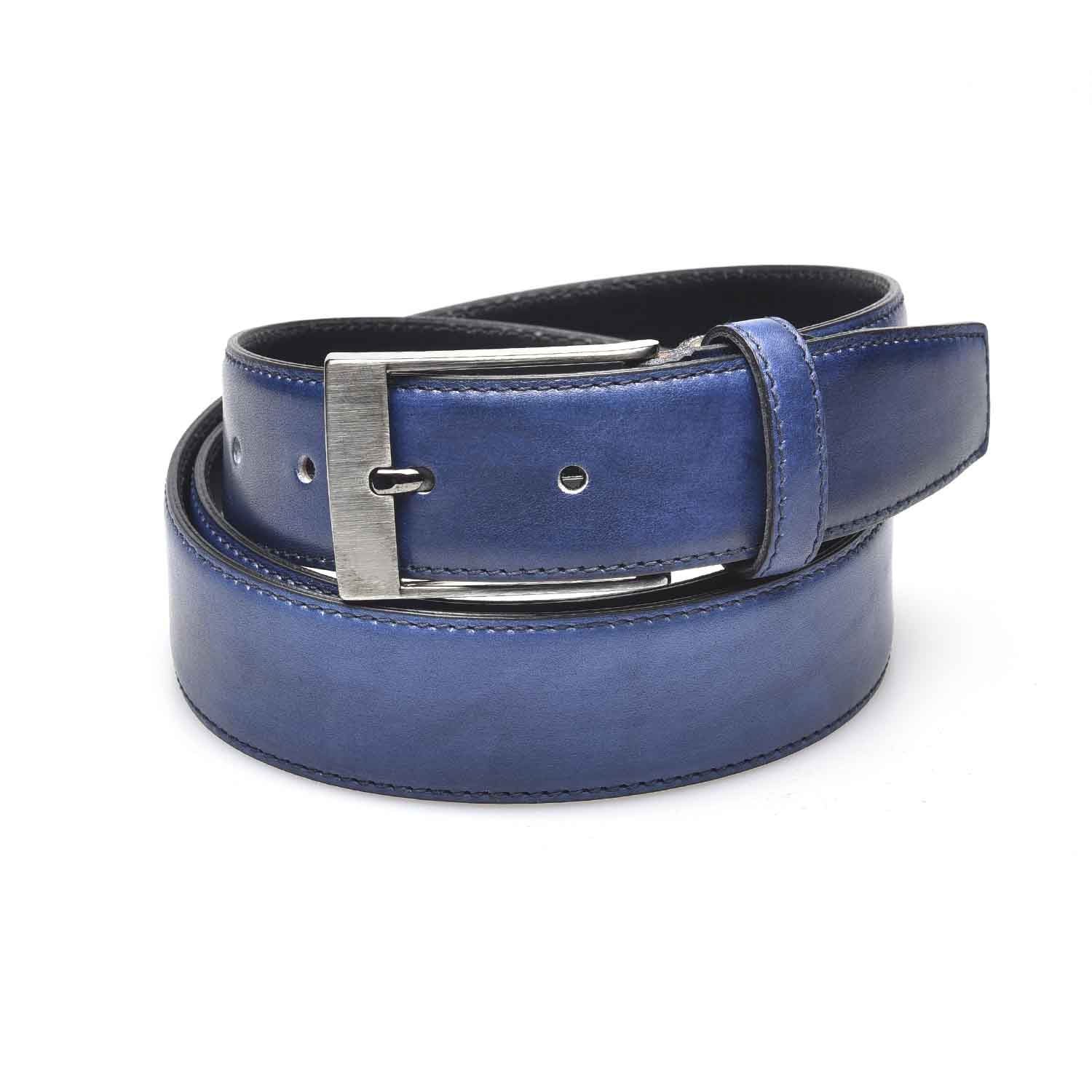 riem-blauw-randy-jeans-calf-leather-025500359