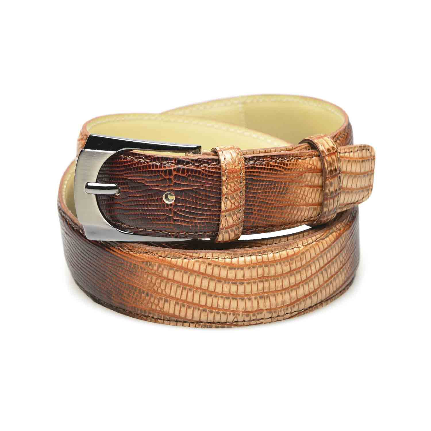 riem-cognac-kualla-white-wood-safari-025500369