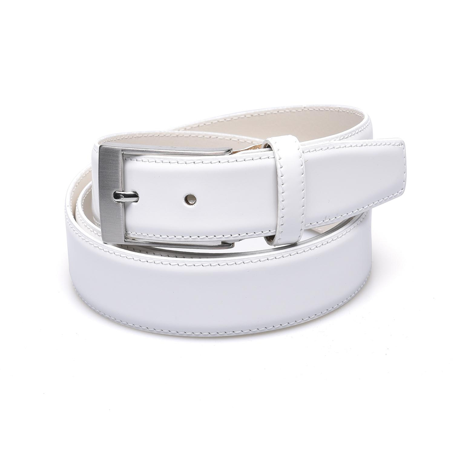 riem-off-white-tony-off-white-calfleather-025500356