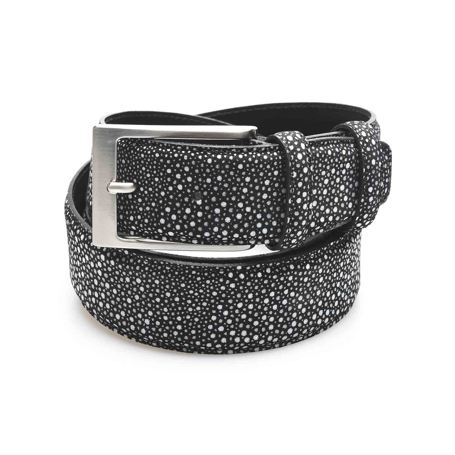 riem-zwart-belt-white-noise-nw-025500338