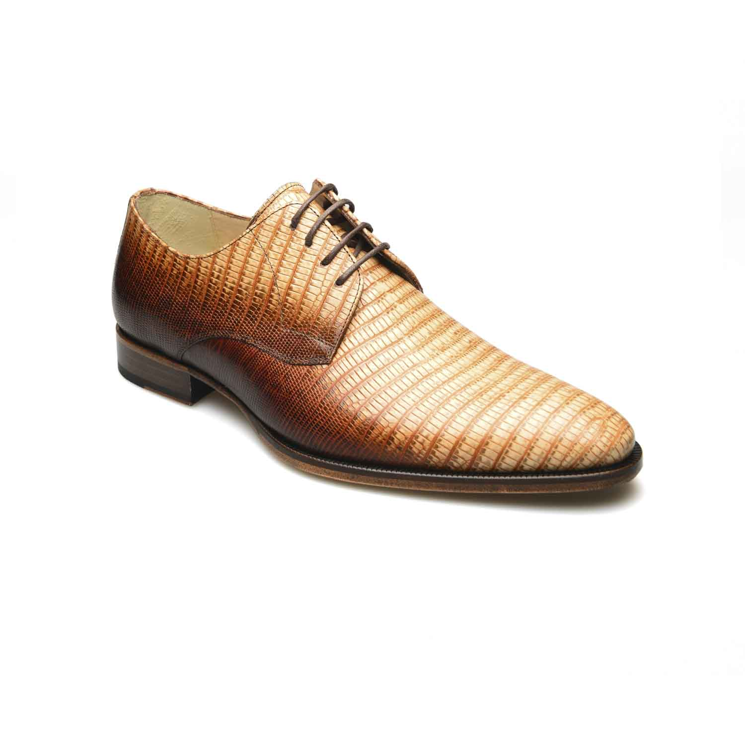 schoenen-cognac-kualla-white-wood-safari-025000392