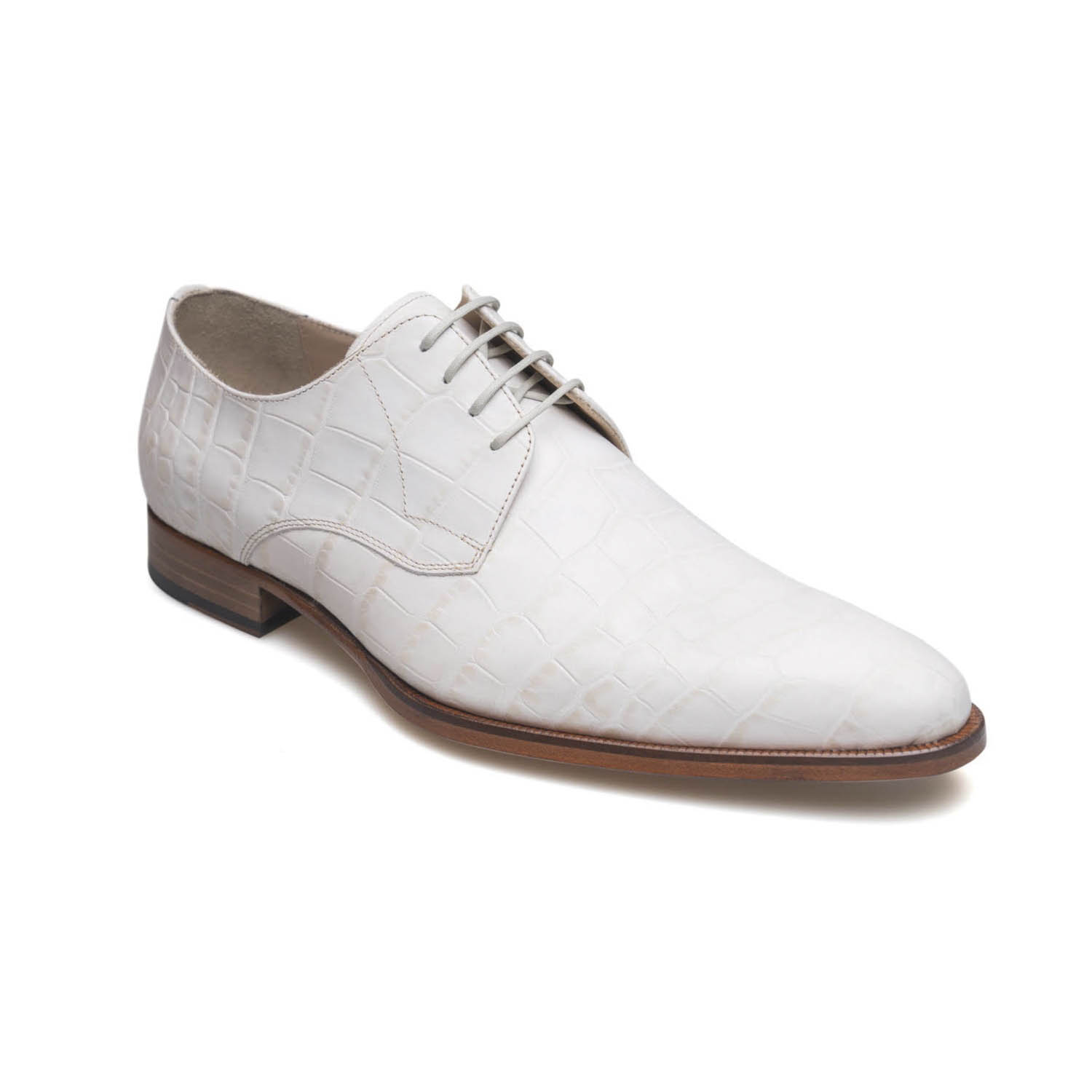 schoenen-ivoor-cuba-white-dark-off-white-025000409