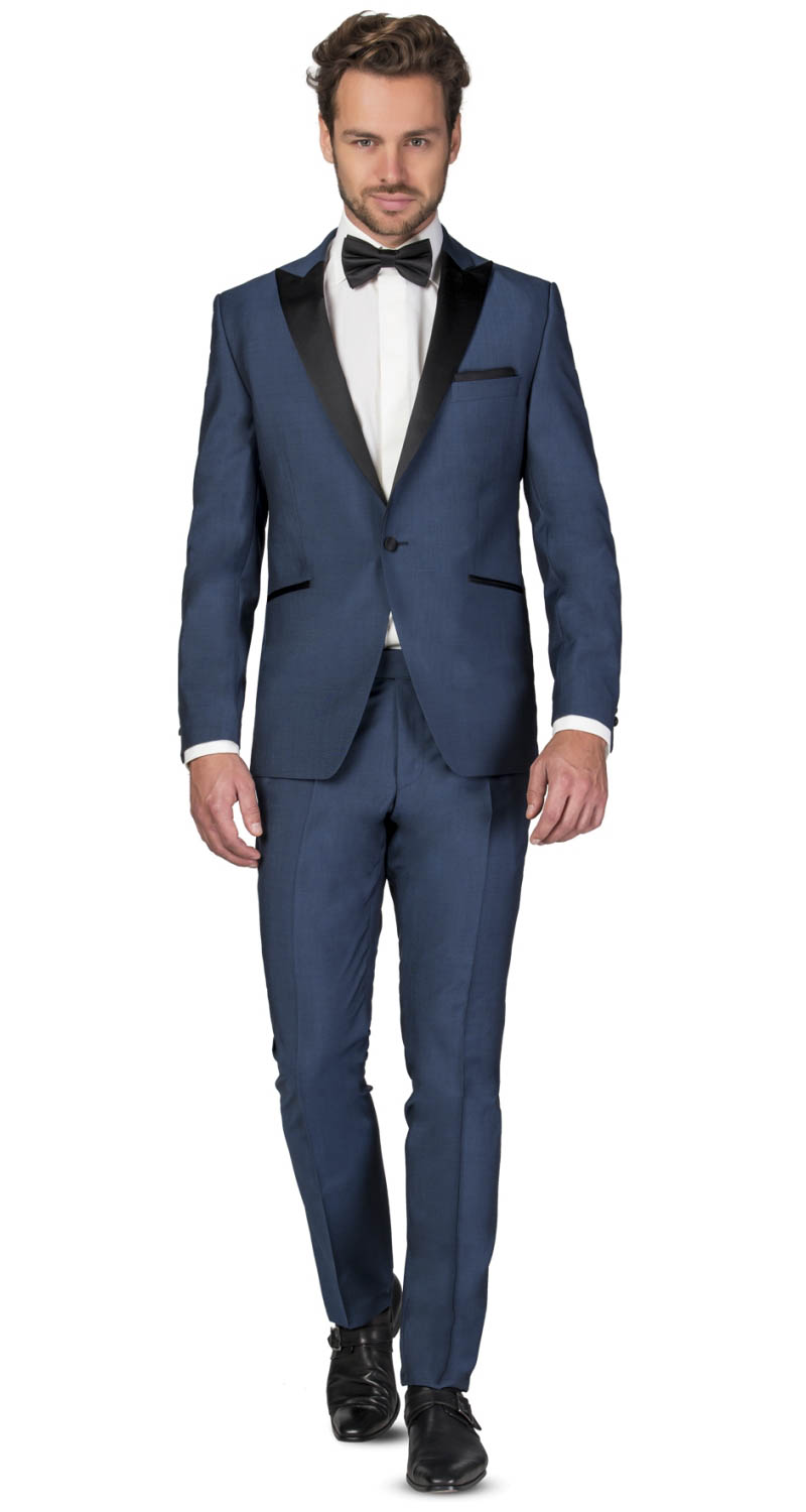 smoking-black-tie-blauw-471201-033-13661-724-011300043