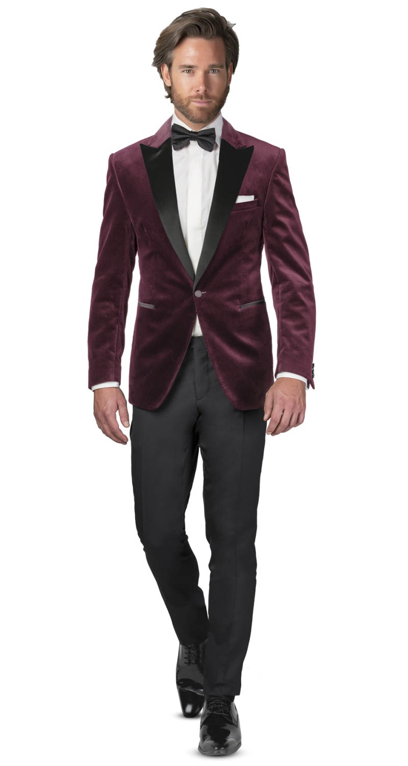 smoking-black-tie-bordeaux-ro-026205-003-bordeaux-velvet-011300056