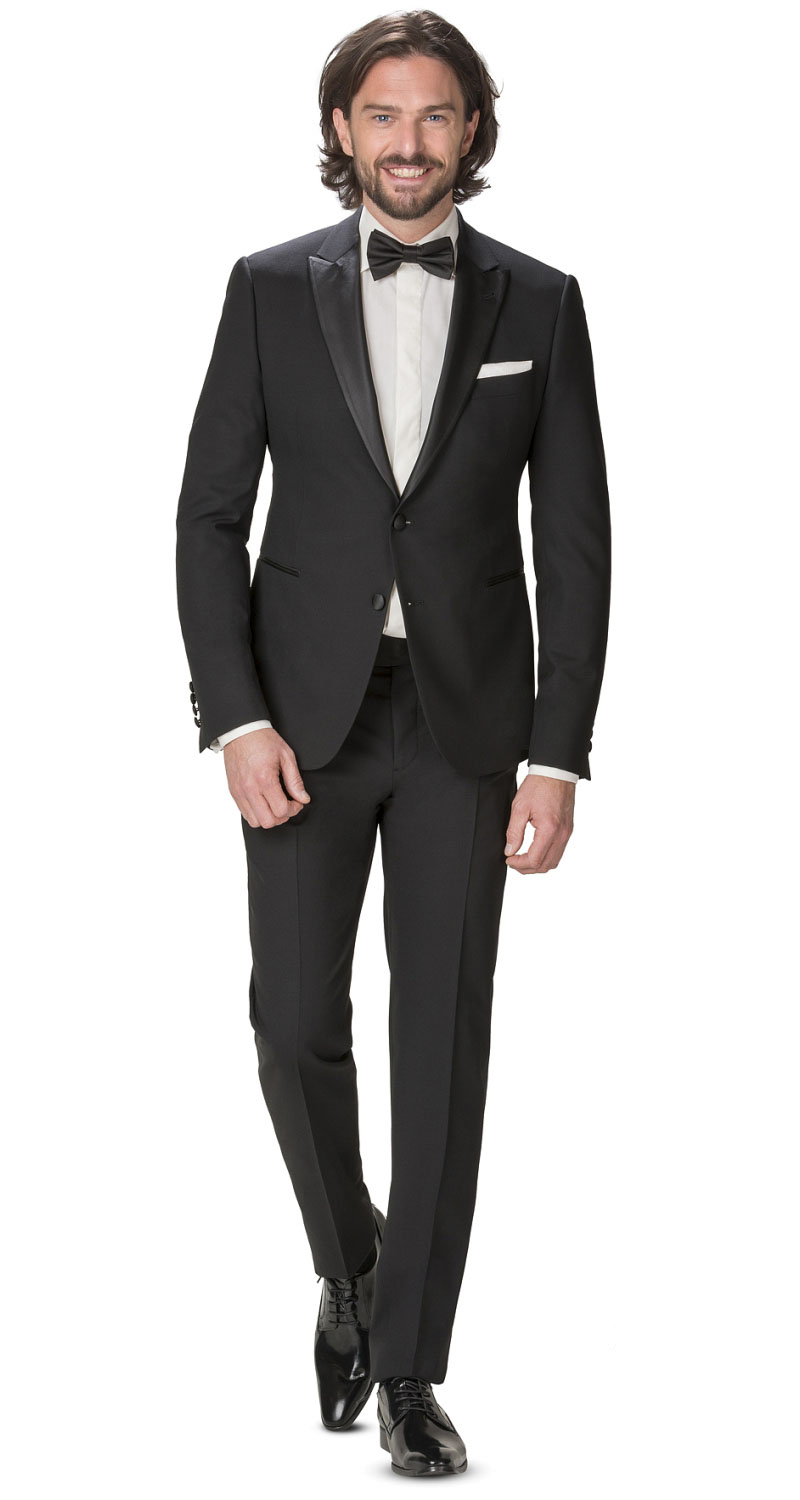 smoking-black-tie-zwart-01506-999-w1vmdr-011300045