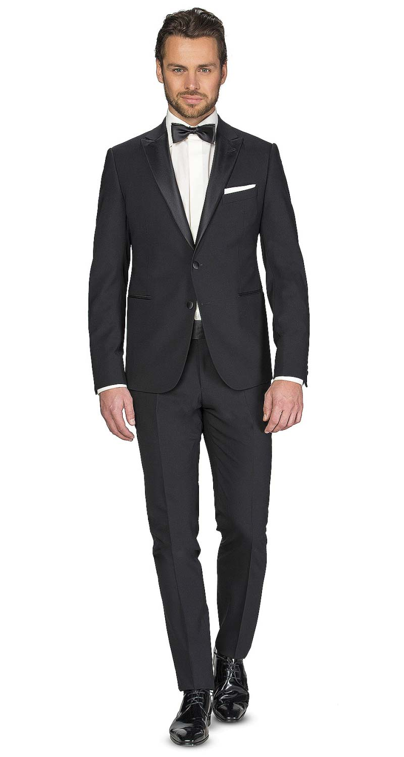 smoking-black-tie-zwart-0b006-999-tcvmdr-011300031