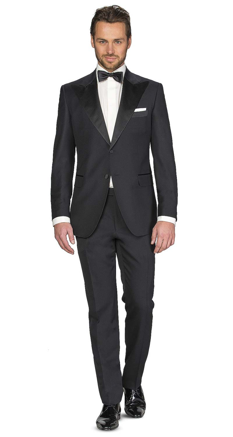 smoking-black-tie-zwart-2skj1z7-011300022