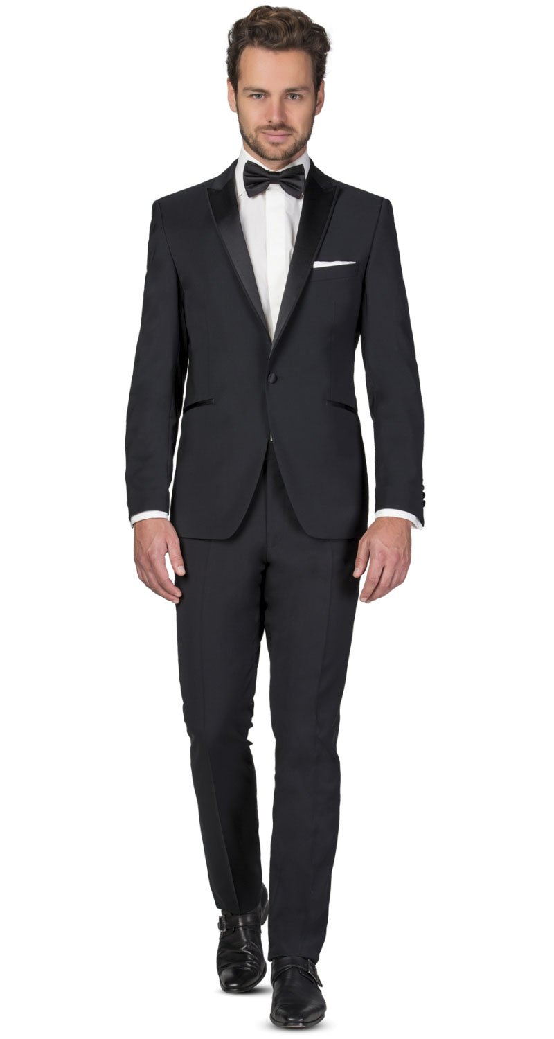 smoking-black-tie-zwart-smoking-401600-010-011300040